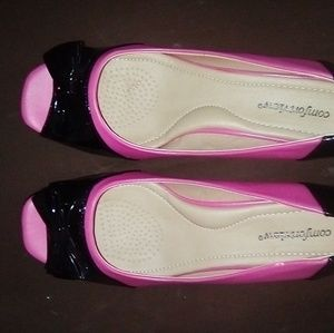 comfortview Shoes - Shoes